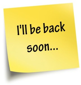 be-back-soon